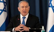 Netanyahu pushing for immediate imposition of tighter lockdown