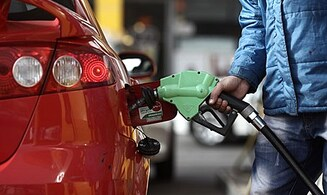 Gas Prices Drop to Lowest in Five Years