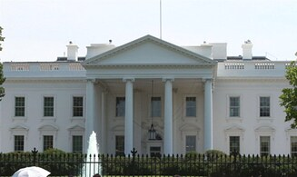 WH: Neither Jewish building nor building freeze will bring peace