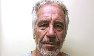 Jeffrey Epstein accomplice Ghislaine Maxwell to be arraigned Tuesday