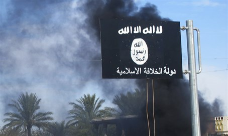 ISIS flag (file)
