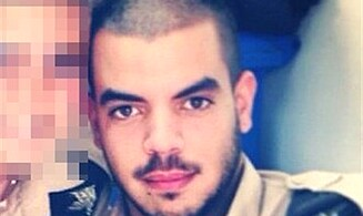Life Sentence for Murderer of Soldier Tomer Hazan