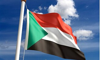 Sudan Re-arrests Death Row Christian Woman