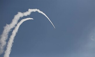 Conflicting reports over rocket strikes in Gaza