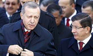 Erdogan's road to a dictatorship now clear?