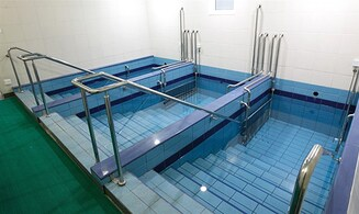 Mikveh immersion to be permitted without attendant