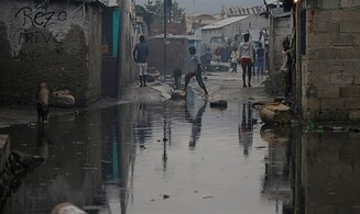 JDC dispatches aid to hurricane-stricken Haiti