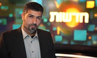 Arab affairs commentator Zvi Yehezkeli: Palestinian Arabs got stabbed in back