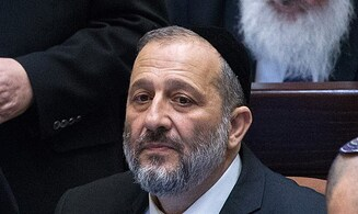 Report: Deri to be questioned under warning