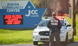 Albany JCC evacuated after receiving emailed bomb threat