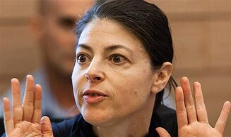 Labor chairwoman: We will likely recommend Lapid for PM