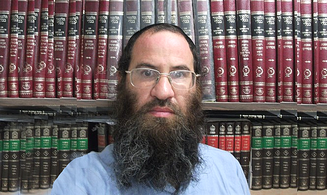 Rabbis for Human Rights demands probe of Arutz 7