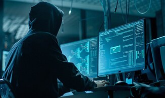 Hackers steal $7.5 million from Washington Jewish endowment