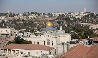 'Prime Minister's Office not delaying construction in Jerusalem'