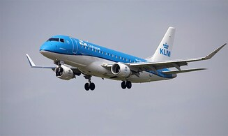 Watchdog claims KLM seat change request was gender discrimination