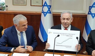 Netanyahu: We stopped rise in housing prices