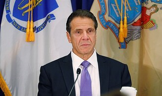 NY Judge: Cuomo can keep Jewish summer camps closed