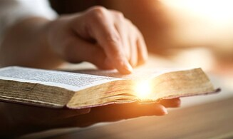 Equality Act calls Bible a bigoted document, says rabbinic group