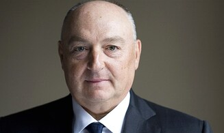 Dr. Moshe Kantor reelected as European Jewish Congress President