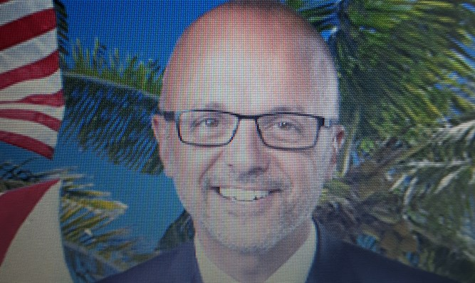 Cong/ Ted Deutch